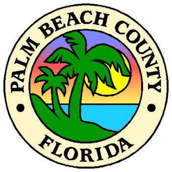 Palm Beach county licensing