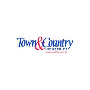 Town and Country industries
